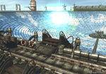 Fisherman's Horizon 5