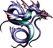 Leviathan-ffvi-ios