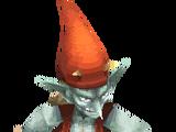 Minikiller (Final Fantasy IV)