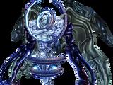 Necron (boss)