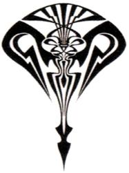 Sanctum Insignia