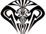 Sanctum (Final Fantasy XIII)