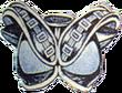 Silver Cuirass FFII