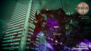 Somnus Lucis Caelum FFXV Episode Ardyn boss