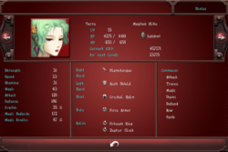 Status-Menu-FFVI-iOS