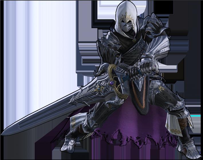 The Griffin | Final Fantasy Wiki | FANDOM powered by Wikia