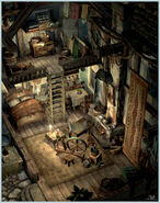 Alexandria-Residence-FFIX
