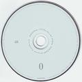 D012FF OST Disc1