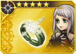 DFFOO Defending Ring (XI)