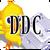 DdC wiki icon