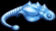 Devilfish-ffv-ios
