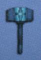 FF4-MythrilHammer-DS.png