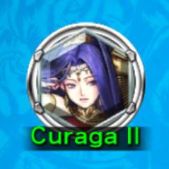 Lakshmi (Curaga II).