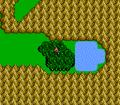 FFIII NES Chocobo Woods 10.png