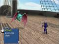 FFIV Battle DS.png