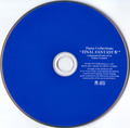 FFIV PC Disc