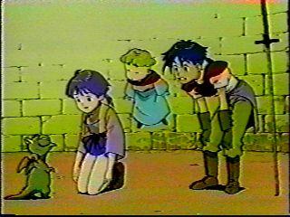 File:FFLC OVA Hyriuu.jpg