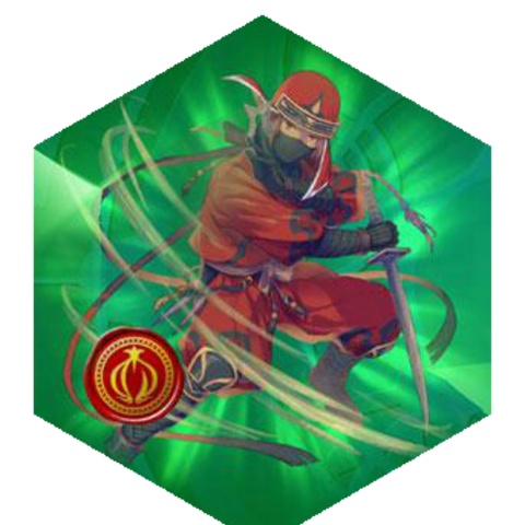 Onion Ninja's Signet (Rank 6).