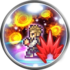 FFRK Fires of Lodestone Icon