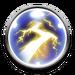 FFRK Thundara Icon