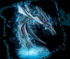 FFRK Ultimate++ Leviathan FFXV