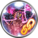 FFRK Unknown Emperor SB Icon 3