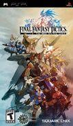 FFTWotL cover 3