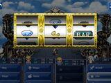Игровой автомат (Final Fantasy VI)
