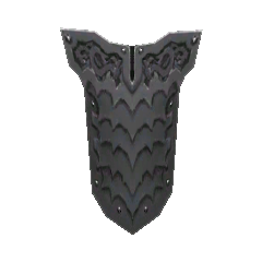 Darksteel Shield.
