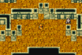 FF Mirage Tower GBA.png
