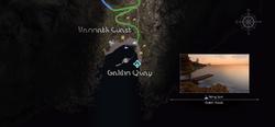 Galdin-Shoals-Map-FFXV