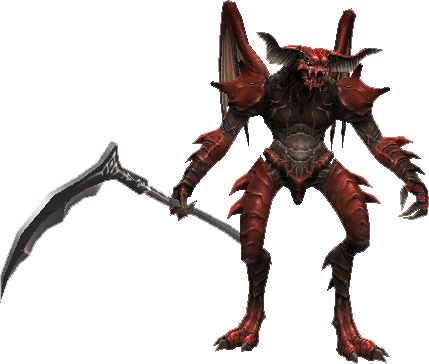 File:Kindred 2 (FFXI).png