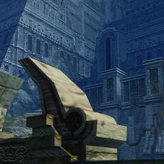 Pharos (Final Fantasy XII) | Final Fantasy Wiki | FANDOM