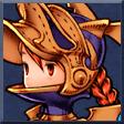 Refia Dragoon