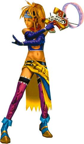 File:Rikku the Gun Mage.jpg