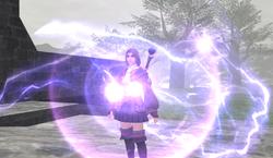 ThunderstormSCH