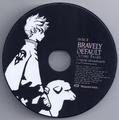 BDFF OST Disc2