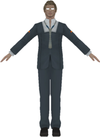 Bartholomew-ffxiii-model