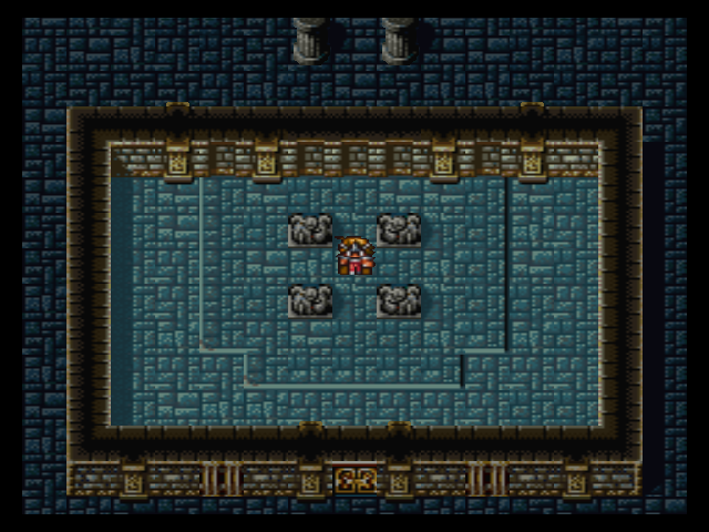 File:Chaos Shrine Past PS.png