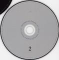 D012FF OST LE Disc3