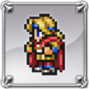 DFFNT Player Icon Gordon FFRK 001