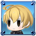 DFFNT Player Icon Ramza Beoulve PFF 002