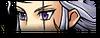 DFFOO Setzer Eyes