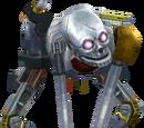 Dr. Lugae (Final Fantasy IV boss)