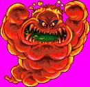 FF4PSP Mom Bomb