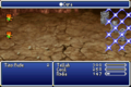 FFIV Cura GBA.png
