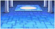 FFI Background Sky Castle2