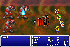 File:FFI Kill GBA.png