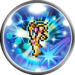 FFRK Light Melody Icon