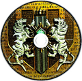 FFT-0 OST LE Disc3